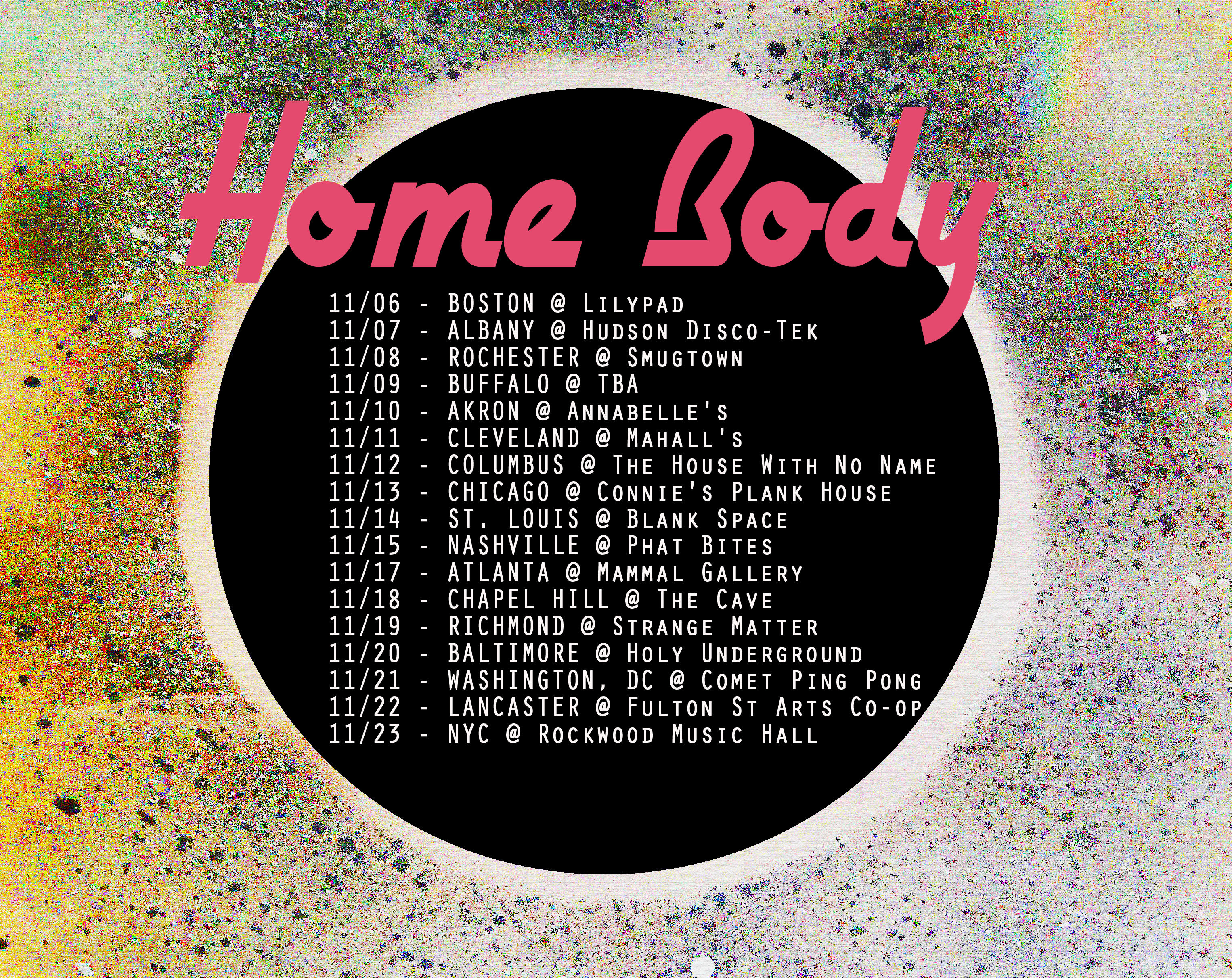 fall14-tour-dates